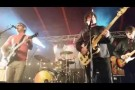 Sugar Coated Iceberg - Lightning Seeds - Lakefest 2014