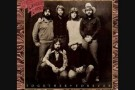 Everybody Needs Somebody by The Marshall Tucker Band (from Together Forever)