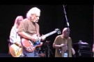 Marshall Tucker Band LIVE - 'Can't You See' 2011 [HD]