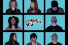 Meet The Mowgli's (Interactive)