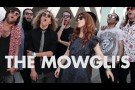 CraveOnstage- THE MOWGLI'S Interview (A New Flavor of Greatness)