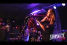 "The Mowgli's - ""San Francisco"" (Live at The Loft in Lansing)"