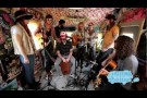"THE MOWGLI'S - ""The Great Divide"" - (Live in West Hollywood, CA) #JAMINTHEVAN"