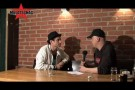 THE PARLOTONES - INTERVIEW