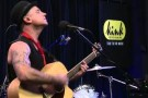 The Parlotones - I'll Be There (Bing Lounge)
