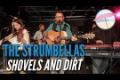 The Strumbellas - Shovels and Dirt (Live at the Edge)