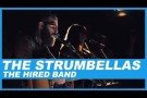 The Strumbellas | The Hired Band