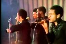 The Temptations Live Paris 1973 Part I