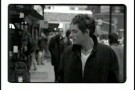 The Wallflowers - 6th Avenue Heartache