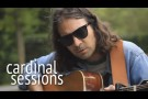 The War on Drugs - An Ocean in between the Waves - CARDINAL SESSIONS (Traumzeit Festival Special)