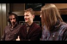 The Wood Brothers - In the Studio: The Making of 'The Muse'