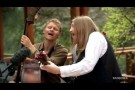 "The Wood Brothers ""Shoofly Pie"" - Live from the Pandora House at SXSW"