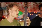 "THE WOOD BROTHERS - ""Who the Devil"" (Live at Lagunitas Brewery 2014) #JAMINTHEVAN"