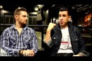 Theory of a Deadman Interview with Tyler Connolly on 2014 North America Tour