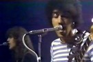 Thin Lizzy - Jailbreak,Emerald,Boys Are Back,Rosalie/Cowboy Song - A Night On The Town - Live - 1976
