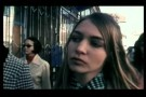 Third Eye Blind - Semi-Charmed Life (HQ) [Official]