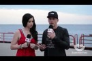 Thompson Square | #SFLive Interview