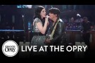"Thompson Square - ""Glass"" 