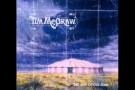 Tim McGraw - Set This Circus Down. W/ Lyrics