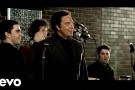 Tom Jones, Stereophonics - Mama Told Me Not To Come