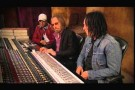 Tom Petty & the Heartbreakers - Here Comes My Girl - Songwriting Process