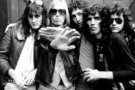 Tom Petty & the Heartbreakers- Don't Do Me Like That