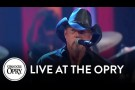 "Trace Adkins - ""Ladies Love Country Boys"" 