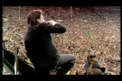 U2 - Bad Live Aid 1985 (Best Quality)