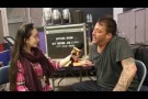 UNCLE KRACKER Interview with Pavlina 2014 Florida State Fair