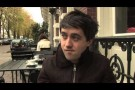 Villagers interview - Conor O'Brien (part 1)