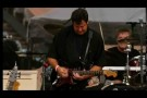Vince Gill Live - What The Cowgirls Do