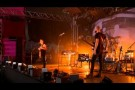 White Lies - Pinkpop 2014 full concert