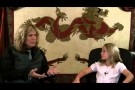 Whitesnake TV Episode 1 - Interview with David Coverdale