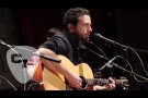 Will Hoge - Strong | Hear and Now | Country Now