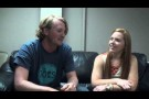 William Clark Green Interview