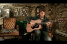 Reverb Soundcheck: Steve Gunn at Schubas Tavern