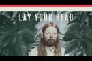 Júníus Meyvant - Lay Your Head (Official Audio)