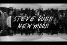 "Steve Gunn - ""New Moon"" (Official Lyric Video)"