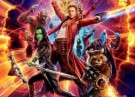 Galaksinin Koruyucuları 2 - Guardians of the Galaxy Vol. 2