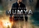 Mumya - The Mummy