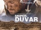 Sniper: Duvar - The Wall