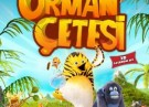 Orman Çetesi - Les As de la Jungle