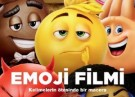 Emoji Filmi - The Emoji Movie