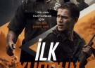İlk Kurşun - First Kill