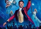Muhteşem Showman - The Greatest Showman