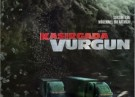 Kasırgada Vurgun - The Hurricane Heist