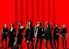 Oceans 8 - Oceans Eight