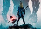 Dev Avcısı - I Kill Giants