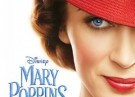 Mary Poppins: Sihirli Dadı - Mary Poppins Returns