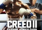 Creed II: Efsane Yükseliyor - Creed II